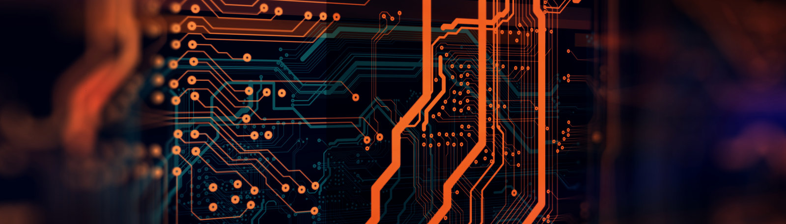 Maatwerk software integratie - Maatwerk software integratie