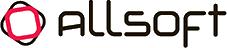 Logo Allsoft